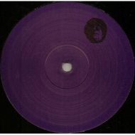 Telephone EP (12インチシングルレコード)