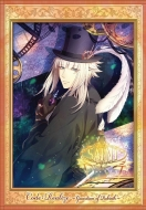 Code:Realize〜創世の姫君〜第5巻【DVD】