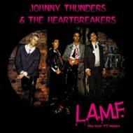 Lamf -Lost '77 Mixes 40th Anniversary Edition