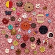 CYCLE HIT 1991-2017 Spitz Complete Single Collection -30th Anniversary BOX-【完全受注限定生産】(180グラム重量盤/三方背ハードケースBOX仕様/6枚組アナログレコード)