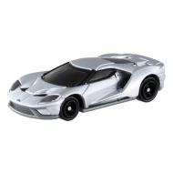 トミカ 19 フォード GT (箱)