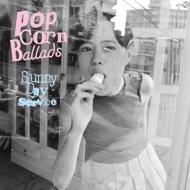 Popcorn Ballads (2枚組アナログレコード)