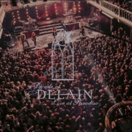 Decade Of Delain: Live At Paradiso