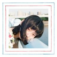 恋は永遠 【通常盤】(12インチアナログレコード)