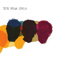 Toto Bono Lokua