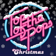Totp Christmas