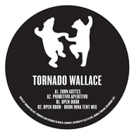 For Animals Dancing Ep