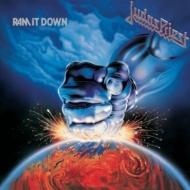 Ram It Down (180グラム重量盤レコード)