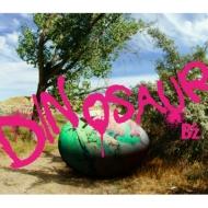 DINOSAUR 【初回限定盤】(+Blu-ray)