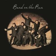 Band On The Run 【紙ジャケット/SHM-CD】