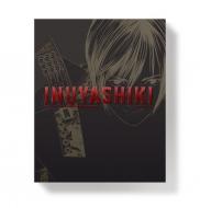 Inuyashiki Ge