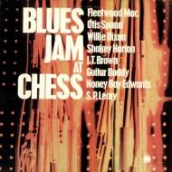 Blues Jam At Chess (180グラム重量盤)