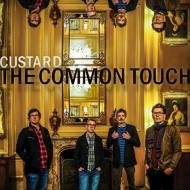 Common Touch