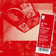 MIC Drop / DNA / Crystal Snow 【通常盤】