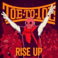 Rise Up (アナログレコード)