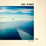 In TRANSIT [Deluxe Edition]
