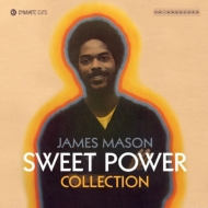 Sweet Power Collection (2枚組/7インチシングルレコード/Dynamite Cuts)