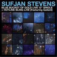 Bucket Of Gold (Live)/ Hotline Bling (Live)