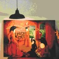 Union Cafe (アナログレコード)