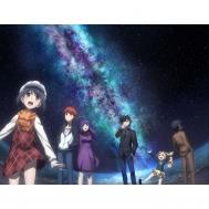 劇場版プリズマ☆イリヤ 雪下の誓い【Blu-ray通常版】