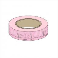 マスキングテープ エド&ウィンリィ / サンリオ×鋼の錬金術師