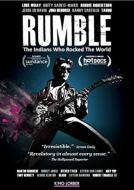 Rumble: Indians Who Rocked The World