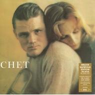 Chet (180グラム重量盤レコード/DOL)