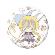 缶バッジ ジャンヌ・ダルク Fate/Grand Order【Design Produced By Sanrio】