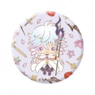 缶バッジ マーリン Fate/Grand Order【Design Produced By Sanrio】