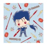 ミニハンドタオル クー・フーリン Fate/Grand Order【Design Produced By Sanrio】