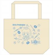 ランチトートバッグ アルトリア・ペンドラゴン Fate/Grand Order【Design Produced By Sanrio】