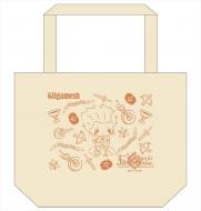 ランチトートバッグ ギルガメッシュ Fate/Grand Order【Design Produced By Sanrio】