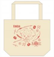 ランチトートバッグ エミヤ Fate/Grand Order【Design Produced By Sanrio】
