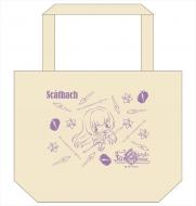 ランチトートバッグ スカサハ Fate/Grand Order【Design Produced By Sanrio】