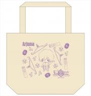 ランチトートバッグ アルジュナ Fate/Grand Order【Design Produced By Sanrio】