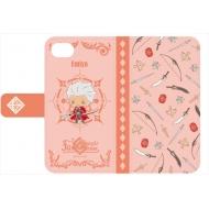 手帳型iPhoneケース(6、6s、7、8対応)エミヤ Fate/Grand Order【Design Produced By Sanrio】