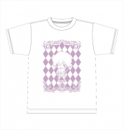 Tシャツ アルジュナ Fate/Grand Order【Design Produced By Sanrio】