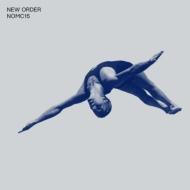 Nomc15 (3枚組アナログレコード)