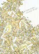 オールナイトニッポンi おしゃべやDVD Rm003