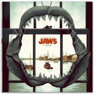 ジョーズ Jaws (2枚組アナログレコード)