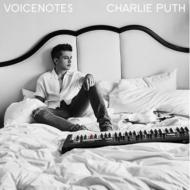 Voicenotes