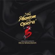Phantom Of The Opera (アナログレコード)
