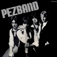 Pezband -40 Years Anniversary Deluxe Edition-