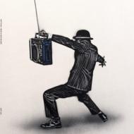 Arttitude (シルクスクリーン・ジャケット/アナログレコード)