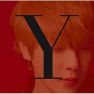 The One 【Type-C】