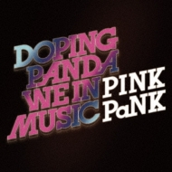 WE IN MUSIC / PINK PaNK