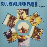 Soul Revolution Ii (アナログレコード/DOL)