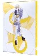 アイドリッシュセブン DVD 6【特装限定版】