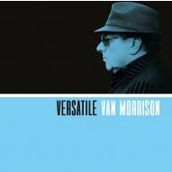 Versatile (2枚組アナログレコード)