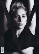 V Magazine (#109)2017
